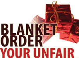 Blanket_order01