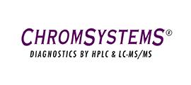 chromsystems