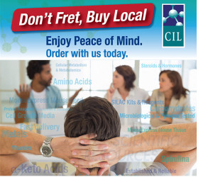 CIL-promo-small-web
