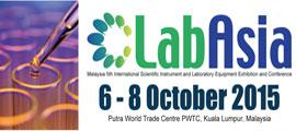 Web-Lab-Asia