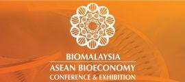 biomalaysia - Thumbnail