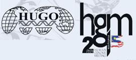 HGM-web