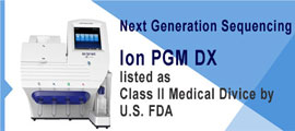 ion-pgm-news