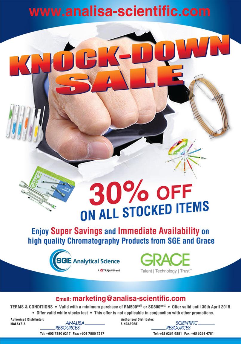 Knock-down-sale-web