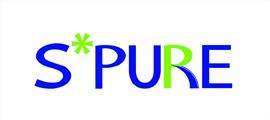 spure logo